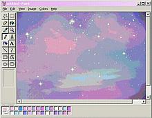 purple pinkの画像(プリ画像)