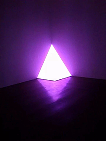 purpleの画像(プリ画像)