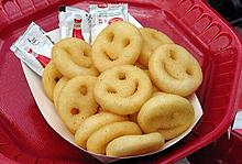 smile potetoの画像(プリ画像)