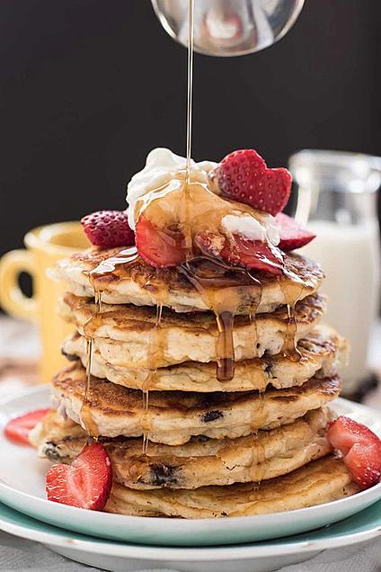 pancakeの画像(プリ画像)