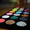 palette プリ画像