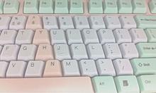 keyboardの画像(プリ画像)