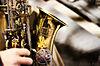 saxophone プリ画像