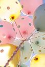 balloon プリ画像