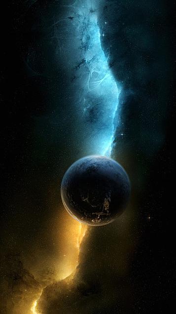 Galaxyの画像(プリ画像)