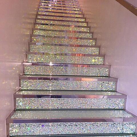 stepsの画像(プリ画像)