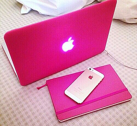 pinkの画像(プリ画像)
