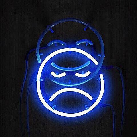 blue electricの画像(プリ画像)