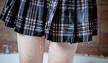 skirt プリ画像