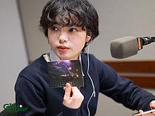 欅坂46の画像(とーやま校長に関連した画像)