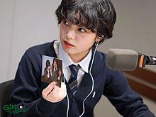 欅坂46の画像(solに関連した画像)