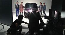 メイキング KAT-TUNの画像(プリ画像)