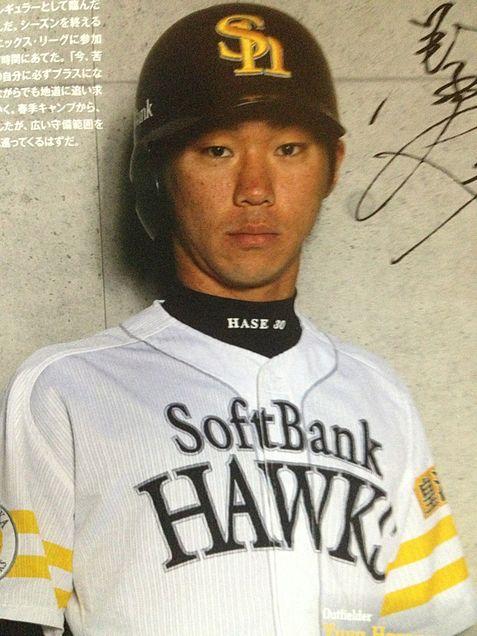 長谷川勇也の画像 p1_21