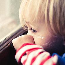 I need you. プリ画像