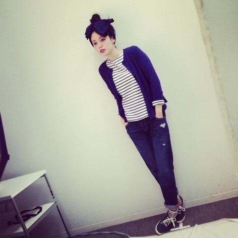 青柳文子の画像 p1_21