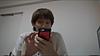 YouTube プリ画像