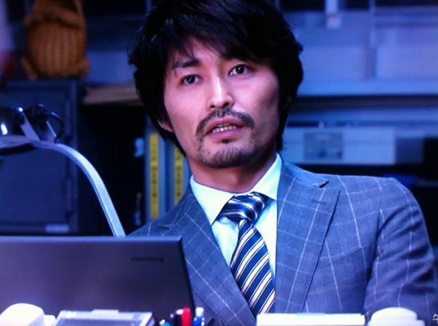 安田顕の画像 p1_22