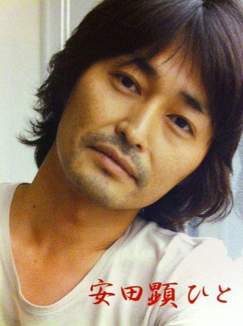 安田顕の画像 p1_28