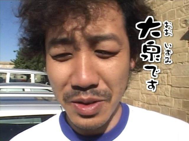NAVER まとめ【北海道の星】大泉洋のいろんな一面