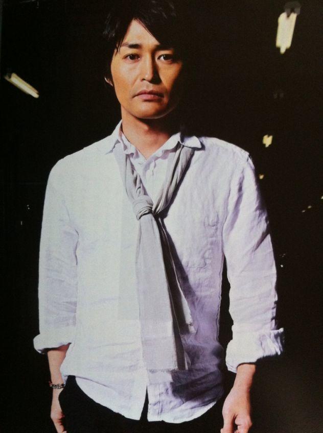 安田顕の画像 p1_33