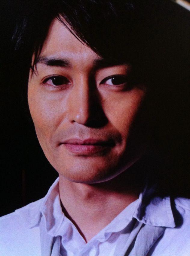 安田顕の画像 p1_36