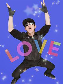 万歳LOVEの画像(コーデに関連した画像)