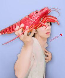 フライングゲット☆の画像(ゲットに関連した画像)