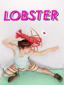ロブスターの舞の画像(ロブスターに関連した画像)