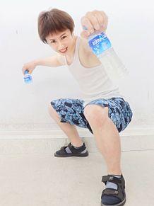 この足の開き具合が好き☆の画像(アクエリアスに関連した画像)