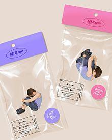 ネガティブな生き物の袋詰めの画像(生き物に関連した画像)