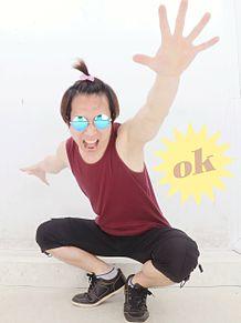 準備はオゥケイ!!の画像(プリクラ王子に関連した画像)