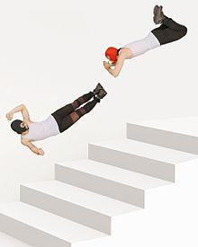 プロレスはリングの上でやってください♪の画像(プロレスに関連した画像)