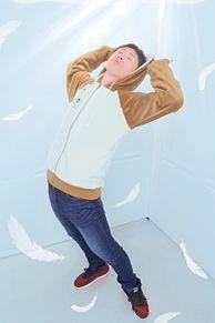 レッドブル、翼を授ける!!の画像(面白いに関連した画像)