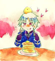 ソーラさんリク!ぷーちゃんの画像(ソーラに関連した画像)