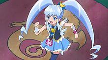 no titleの画像(GO!プリンセスプリキュアに関連した画像)