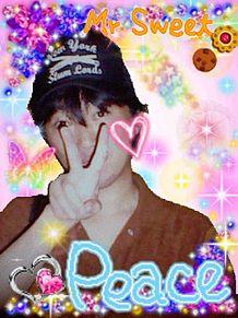 Peace☆の画像(小沢一敬に関連した画像)