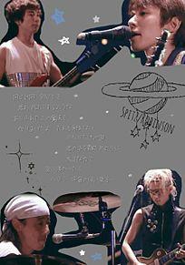 スピッツ ロビンソン 歌詞画 プリ画像