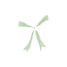 りぼんの画像(りぼんに関連した画像)