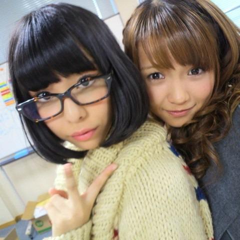 田中美麗の画像 p1_17