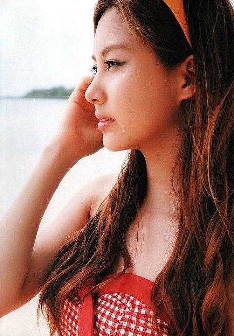 ソヒョンの画像 p1_17