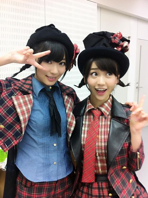HKT48 指原莉乃 大島優子の画像 プリ画像