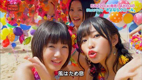 HKT48 指原莉乃 朝長美桜 兒玉遥の画像(プリ画像)