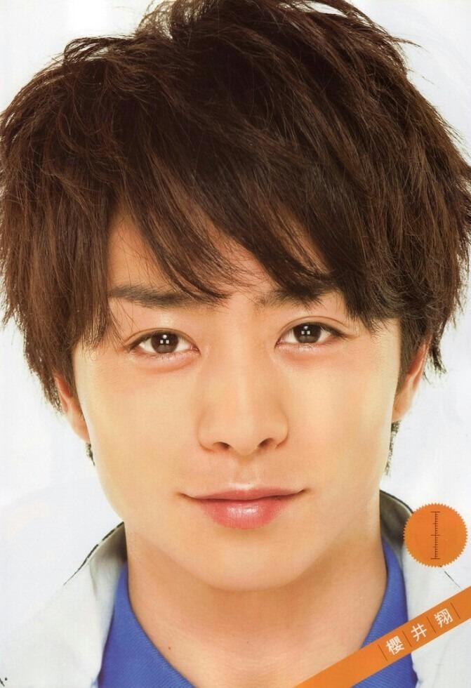 櫻井翔の画像 p1_18
