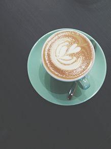 coffeeの画像(プリ画像)
