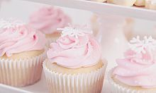 cupcakes プリ画像