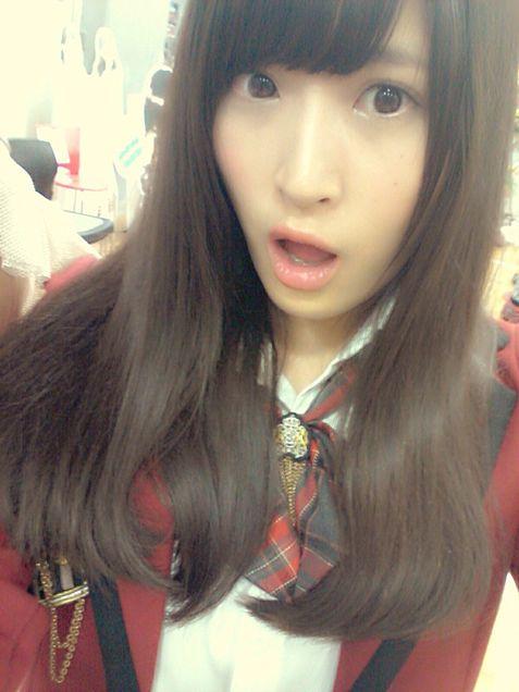 NMB48 村上文香の画像(プリ画像)