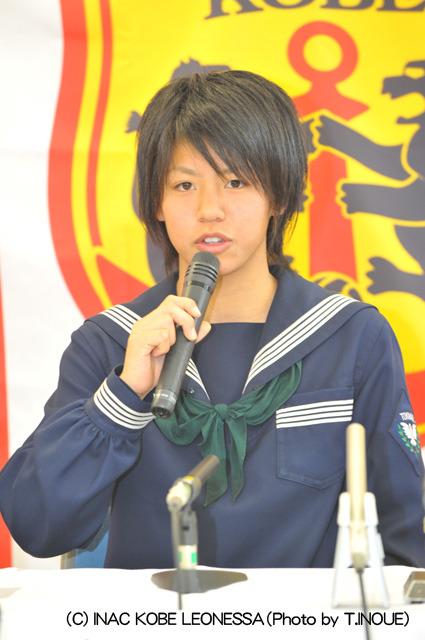 京川舞の画像 p1_14