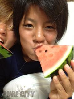 京川舞の画像 p1_2