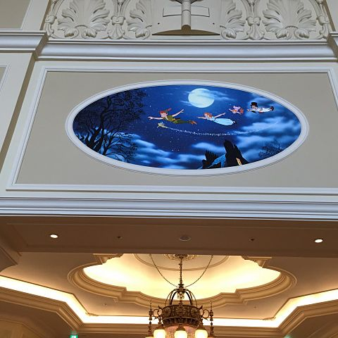 ランドホテルにての画像(プリ画像)
