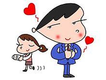 社会人の4割が職場恋愛の経験あり!「不倫経験あり」との回答もの画像(職場恋愛に関連した画像)